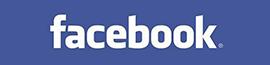 CF_SW_Facebook
