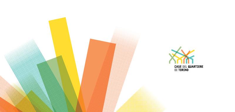 immagine-coperina-con-logo-case
