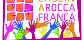 1000 Amici per la Roccafranca