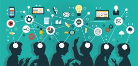15 ottobre: Viaggiare e Abitare con la sharing economy