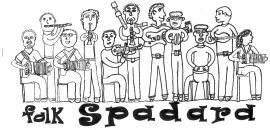 8 giugno Danze tradizionali e popolari e musica dal vivo con gli Spadara