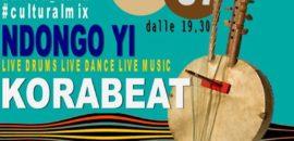 22 luglio KAS BA KAS Fest 5° edizione