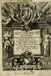 """15 dicembre Lettura scenica tratta da  """"Le Metamorfosi"""" di Ovidio"""