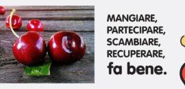 Vota FA BENE. Un progetto di S/Nodi in collaborazione con Cascina Roccafranca e tutta la Rete delle Case del Quartiere