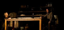 giovedì 26 LUGLIO  Le rose di Atacama – spettacolo teatrale