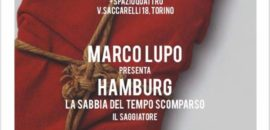Venerdì 18 gennaio Leggermente ospita Marco Lupo