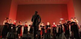 Sabato 23 marzo Concerto e Bal folk