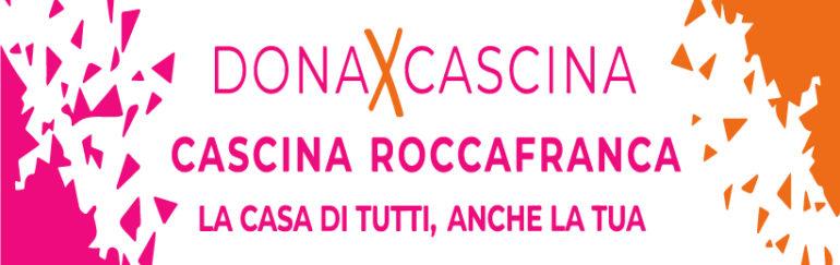 donaXcascina