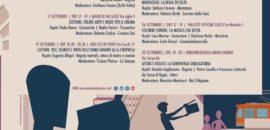 Torinofactory il 20 settembre in Cascina con Cine case history