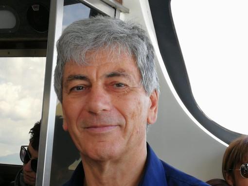 VINCENZO LANO, GRANDE AMICO DI CASCINA ROCCAFRANCA CI HA LASCIATI