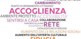 Valutazione di impatto sociale 2019: tutti i numeri di Cascina